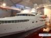 dubai_boat_show_marina_12