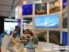 dubai_boat_show_marina_13