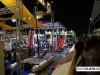 dubai_boat_show_marina_20