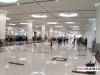 dubai_airport_t3_01