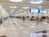 dubai_airport_t3_02