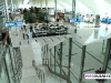 dubai_airport_t3_09
