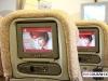 dubai_airport_t3_15