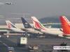 dubai_airport_t3_20