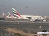 dubai_airport_t3_22