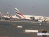 dubai_airport_t3_24