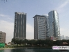 dubai_skyscrapers_11