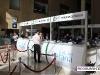 arabian_travel_market_03