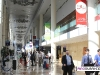 arabian_travel_market_05