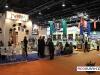 arabian_travel_market_06