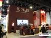 arabian_travel_market_07