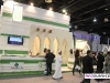 arabian_travel_market_13