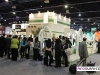 arabian_travel_market_14