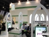 arabian_travel_market_15