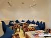 Bo_House_restaurant_jumeira_dubai07