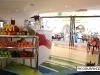 Bo_House_restaurant_jumeira_dubai11