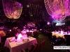 Roberto_Cavalli_Dubai_restaurant_Club_decoration01