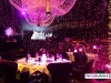 Roberto_Cavalli_Dubai_restaurant_Club_decoration02