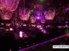 Roberto_Cavalli_Dubai_restaurant_Club_decoration03