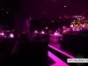 Roberto_Cavalli_Dubai_restaurant_Club_decoration05