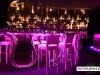 Roberto_Cavalli_Dubai_restaurant_Club_decoration09