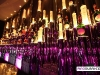 Roberto_Cavalli_Dubai_restaurant_Club_decoration11
