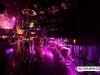 Roberto_Cavalli_Dubai_restaurant_Club_decoration13