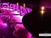Roberto_Cavalli_Dubai_restaurant_Club_decoration14
