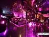 Roberto_Cavalli_Dubai_restaurant_Club_decoration15