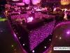 Roberto_Cavalli_Dubai_restaurant_Club_decoration16