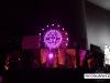 Roberto_Cavalli_Dubai_restaurant_Club_decoration17