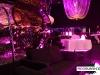 Roberto_Cavalli_Dubai_restaurant_Club_decoration18