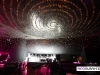 Roberto_Cavalli_Dubai_restaurant_Club_decoration19