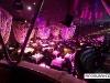 Roberto_Cavalli_Dubai_restaurant_Club_decoration20