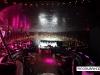 Roberto_Cavalli_Dubai_restaurant_Club_decoration21