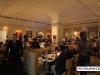 La_Petite_Maison_Dubai_french_restaurant01