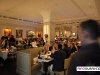 La_Petite_Maison_Dubai_french_restaurant02