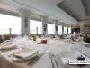 La_Petite_Maison_Dubai_french_restaurant04
