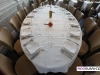 La_Petite_Maison_Dubai_french_restaurant05