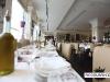 La_Petite_Maison_Dubai_french_restaurant06