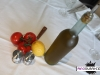 La_Petite_Maison_Dubai_french_restaurant07
