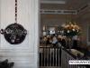 La_Petite_Maison_Dubai_french_restaurant08