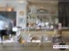 La_Petite_Maison_Dubai_french_restaurant09