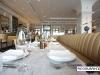 La_Petite_Maison_Dubai_french_restaurant10