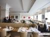 La_Petite_Maison_Dubai_french_restaurant11