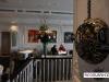 La_Petite_Maison_Dubai_french_restaurant12