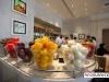 La_Petite_Maison_Dubai_french_restaurant13