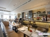 La_Petite_Maison_Dubai_french_restaurant14