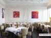 La_Petite_Maison_Dubai_french_restaurant16