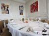La_Petite_Maison_Dubai_french_restaurant18